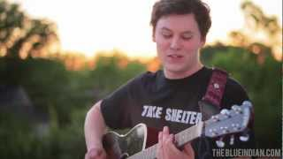 Acoustic Alley_ The Front Bottoms - Twelve Feet Deep