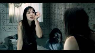 Charlotte Gainsbourg - Heaven Can Wait feat Beck