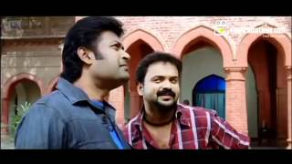 Mallu Singh - Mallu Singh Malayalam Movie trailer in HD  - starring- Unni Mukundan