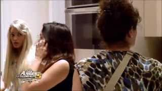 Les Anges 5 - Welcome To Florida - Episode 8