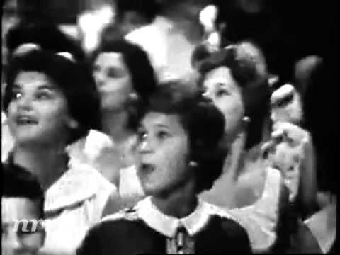 Bobby Darin- Splish Splash