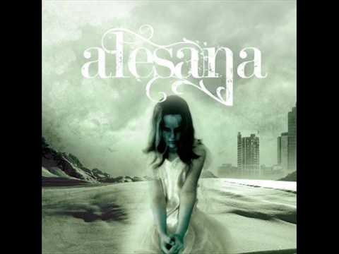 Alesana - Icarus