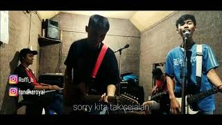 Sorry - Netral