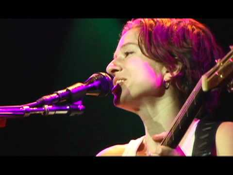 Ani Difranco - Splinter