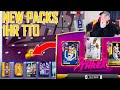 *NEW* PACKS & TOKENS ON TRIPLE THREAT BOARDS! 1HR TRIPLE THREAT CHALLENGE! (NBA 2K19 MYTEAM)
