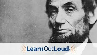 Download Lagu Lincoln's First Inaugural Address Gratis STAFABAND