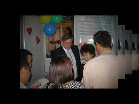 Carlson Hotels Worldwide Responsible Business by Park Plaza Sukhumvit Bangkok