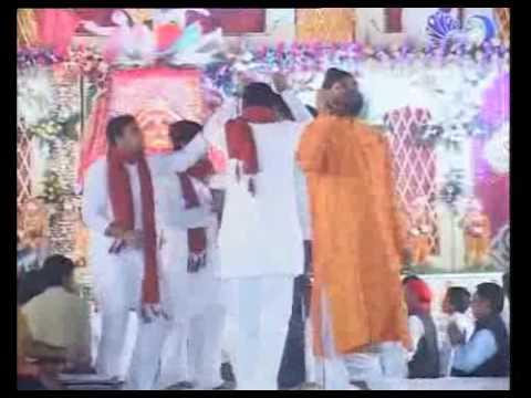 Vipin Agarwal video