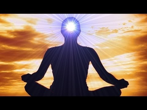 Pure Theta Waves: Meditation (track: Cosmic Theta Waves) video