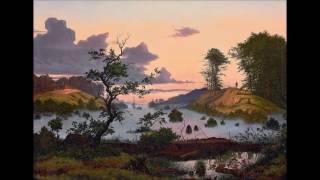 Beethoven Symphony No 2 In D Major Gardiner Orr