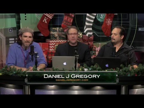 The Grid: The Importance of Sequencing your Photos in your Portfolio (Episode 221)