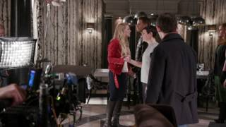 """Once Upon A Time"" Season 6 B roll Once Upon a Time ABC Press"
