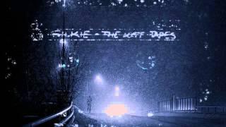 Download Lagu Silkie - Any Musik Gratis STAFABAND
