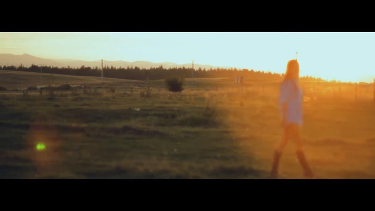 Click - Muzica mea (feat  Iolanda Boban, Teddy Fam'as & Dj Twist) Videoclip Oficial