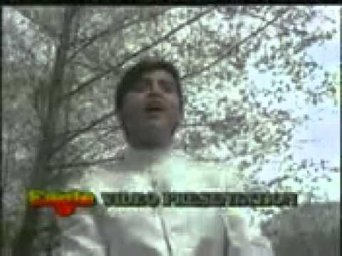 Aaj Unse Pehli Mulaqat Hogi movie PARAYA DHAN