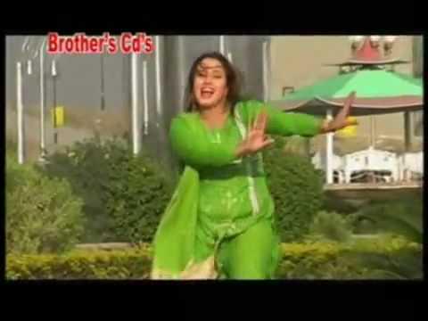 Ishqa Za Taba De Kram Pashto SAD Song.
