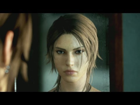 Top 10 Best Graphics in Video Games 2013 [1080p HD]