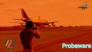 Airplanes + Murder Avenue Disstage Ft Probeware and Goon #FuckFaded #Randomsk