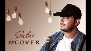download lagu Safar ǀǀ Jab Harry Met Sejal ǀǀ Arijit  gratis