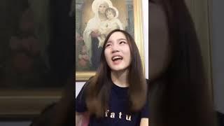 20181103 3 Grace 7thSense TuTu Live  No Text