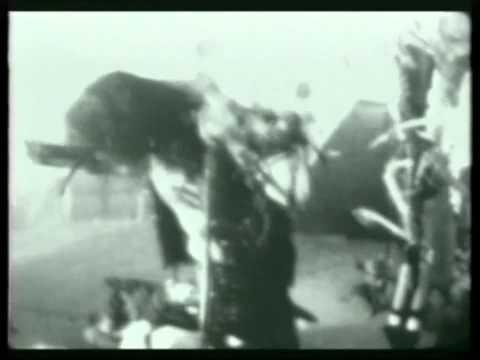 Watain - Outlaw