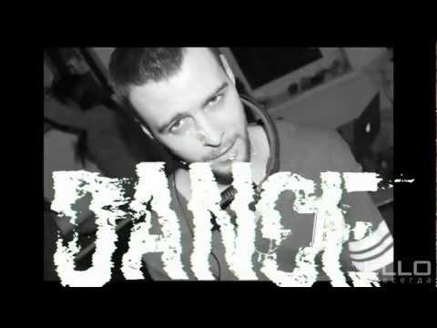 Макс Барских - Dance (премьера песни)