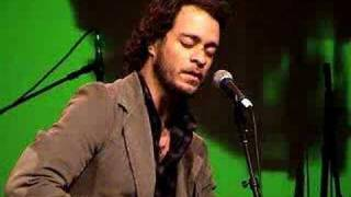 Watch Amos Lee Bottom Of The Barrel video