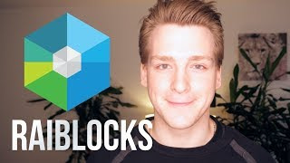 What is RaiBlocks and is it replacing Bitcoin? Programmer explains.