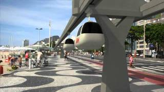 Maglev Movers Rio 1.avi