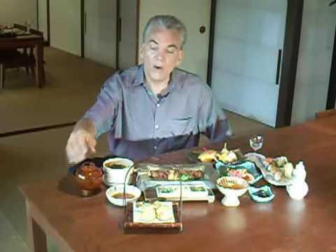 0 Bangkok Dining Tours At Ten Sui Japanese Restaurant