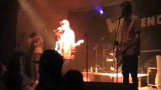 Vídeo 1 de Veneno Rock