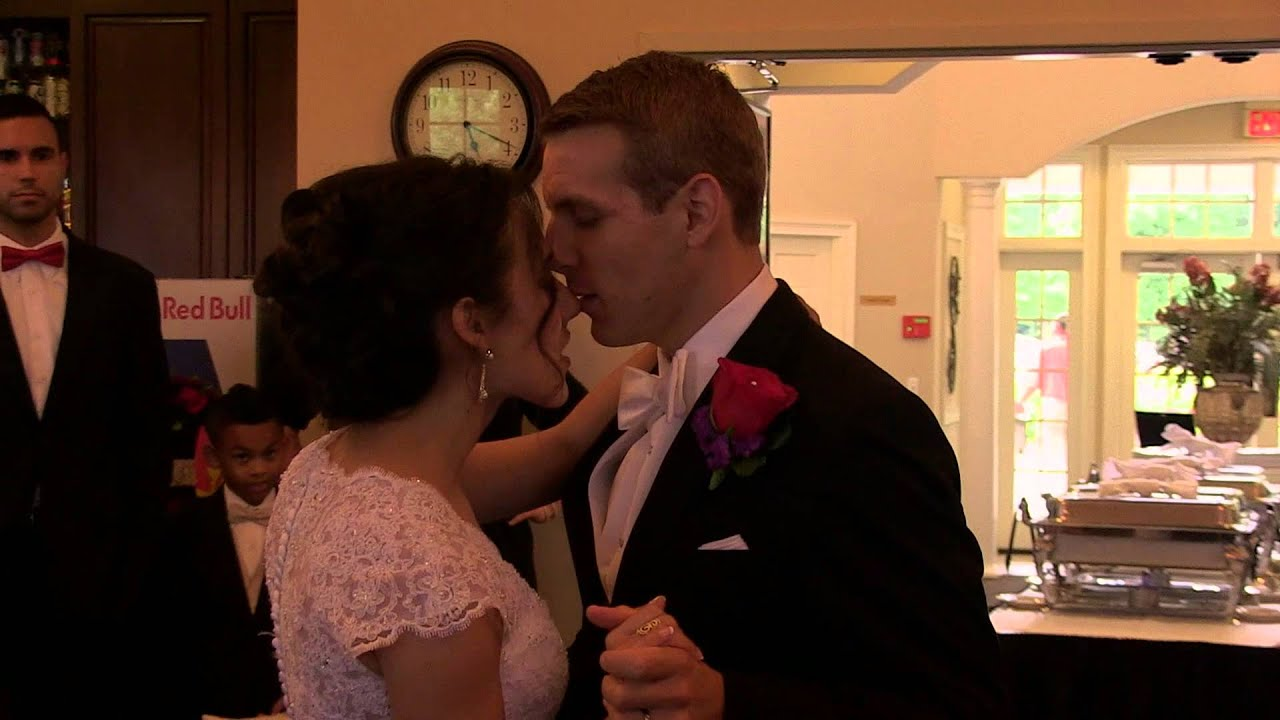 Maria Elena Wedding Maria Elena Wedding Video