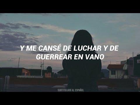 Download Lagu  Alan Walker, Sabrina Carpenter & Farruko - On My Way // Subtitulado al Español // PUBG Mp3 Free