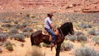 Viaggio nei parchi americani.A cavallo nella Monument Valley Avventure nel Mondo Pistolozzi Marco