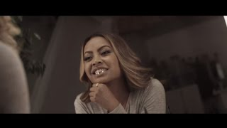 Клип Honey Cocaine - Shady Wit Me