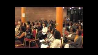 AWiB - Association Of Women In Business Ethiopia