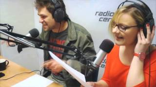"""Andrius Pojavis ir """"Po ketvirtos"""" vedėjai traukė dainą """" Na ir kas""""!"""