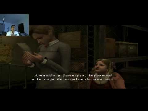 RULE OF ROSE TERROR CON DUXA PARTE 2