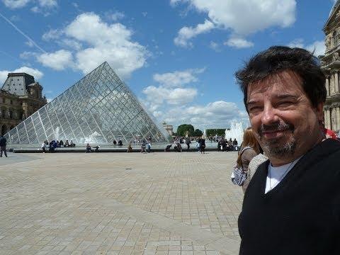 Feliz cumpleaños te desea Roberto Cacheiro Frias !!!!!!