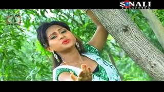 New Khortha Song Jharkhand 2015 - Sajni Ge Mann Mohini   Khortha Album  - DAS BABU