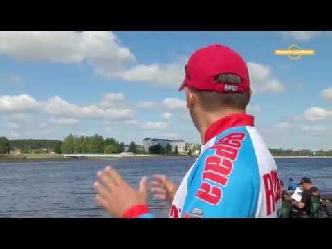 соревнование по рыбной ловле 2016 в воронеже