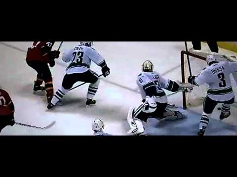 The Beauty of Hockey: Greatest Game On The Planet - Volume 2