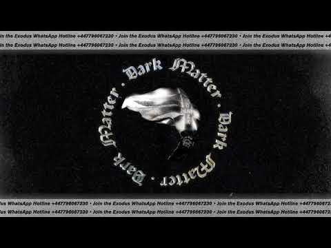 Download Moses Boyd - 2 Far Gone feat. Joe Armon-Jones  Audio Mp4 baru
