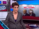 VOTE EARLY! MCCAIN MELTDOWN - MCPALIN MUTINY - DISLOYAL DIVA SARAH PALIN GOING ROGUE