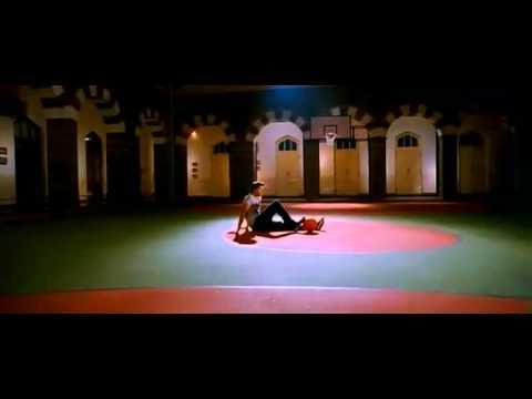 Jane Kyon - Always Kabhi Kabhi **HD** 2011