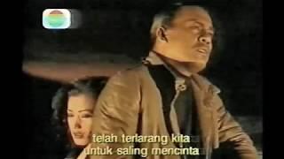 Download lagu Evie Tamala & Imron Sadewo - Kandas (ORI)