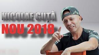 Nicolae Guta - Cum se schimba Doamne lumea (oficial audio 2018) SUPER HIT