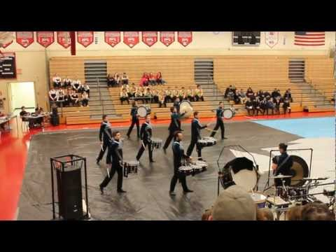 USBands Championships at Hunterdon Central Regional High School