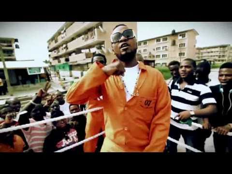Jahbless - Jooor (remix) Official Video Feat: Iceprince, Reminisce, Durella, Ruggedman & Eldee video