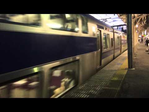 秋野由美子の画像 p1_29